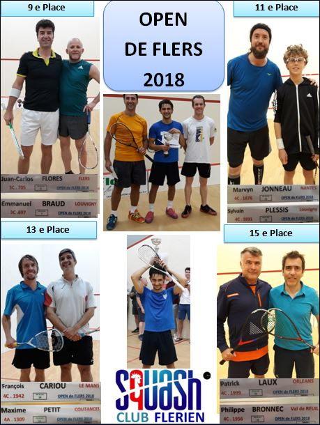 2018-OPEN-Reportage2