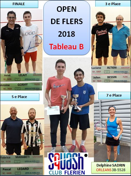 2018-OPEN-Reportage3